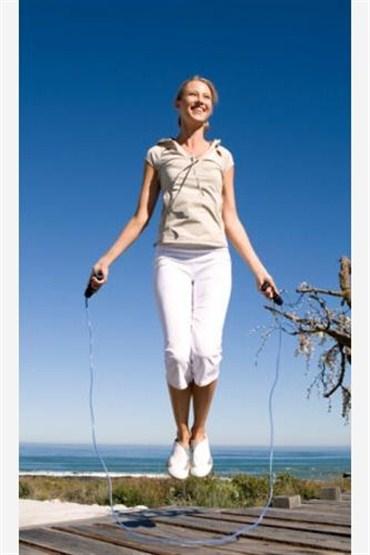23 adımda enerjinizi arttırın!